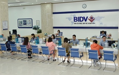 Credit growth moderation positive for Vietnam's banks: Moody's