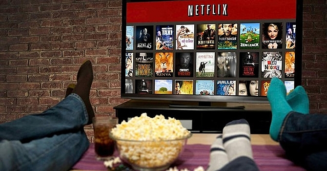 Netflix may turn a corner in Vietnam, vietnam economy, business news, vn news, vietnamnet bridge, english news, Vietnam news, news Vietnam, vietnamnet news, vn news, Vietnam net news, Vietnam latest news, Vietnam breaking news