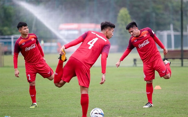AFF U22 Championship 2019, sell online ticket, Vietnam economy, Vietnamnet bridge, English news about Vietnam, Vietnam news, news about Vietnam, English news, Vietnamnet news, latest news on Vietnam, Vietnam