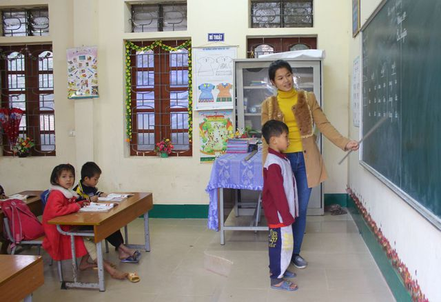 Height requirement at teaching university sparks debate, Vietnam education, Vietnam higher education, Vietnam vocational training, Vietnam students, Vietnam children, Vietnam education reform, vietnamnet bridge, english news, Vietnam news, news Vietnam, v