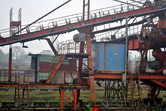 Delayed steel project has investment blown out of proportion: Inspectorate, vietnam economy, business news, vn news, vietnamnet bridge, english news, Vietnam news, news Vietnam, vietnamnet news, vn news, Vietnam net news, Vietnam latest news, Vietnam brea