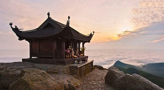 Vietnam among world's 40 destinations worth checking out this year