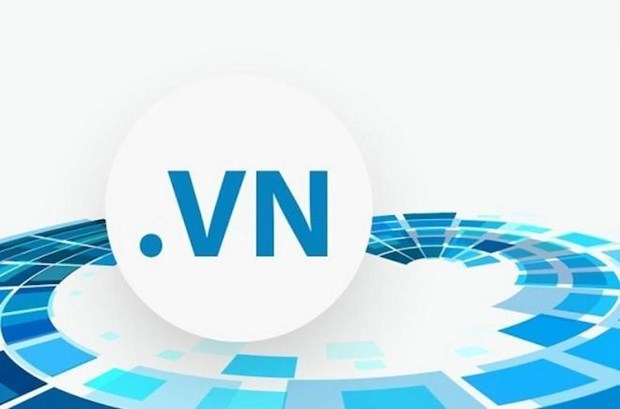 """"""".vn"""" domain records highest number of registrations in Southeast Asia, IT news, sci-tech news, vietnamnet bridge, english news, Vietnam news, news Vietnam, vietnamnet news, Vietnam net news, Vietnam latest news, Vietnam breaking news, vn news"""
