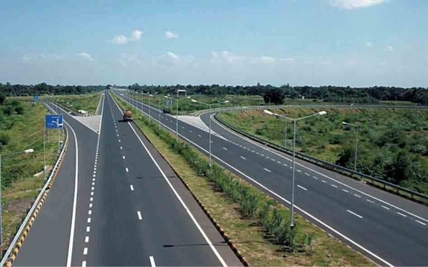 Chinese firm wants to invest in Vietnam expressway projects, vietnam economy, business news, vn news, vietnamnet bridge, english news, Vietnam news, news Vietnam, vietnamnet news, vn news, Vietnam net news, Vietnam latest news, Vietnam breaking news