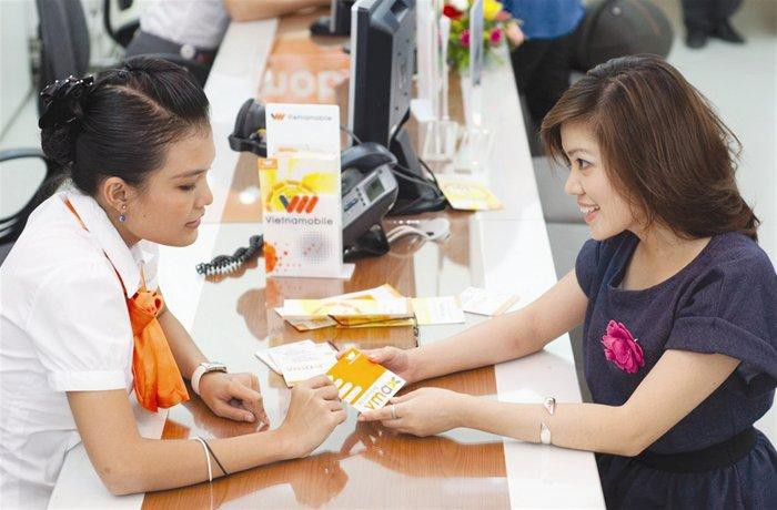 Telco asks Vietnamese PM for higher frequency band allocation
