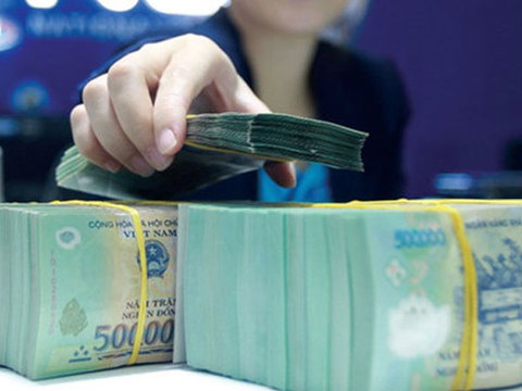 Vietnam central bank issues treasury bills for the first time in five months, vietnam economy, business news, vn news, vietnamnet bridge, english news, Vietnam news, news Vietnam, vietnamnet news, vn news, Vietnam net news, Vietnam latest news, Vietnam br