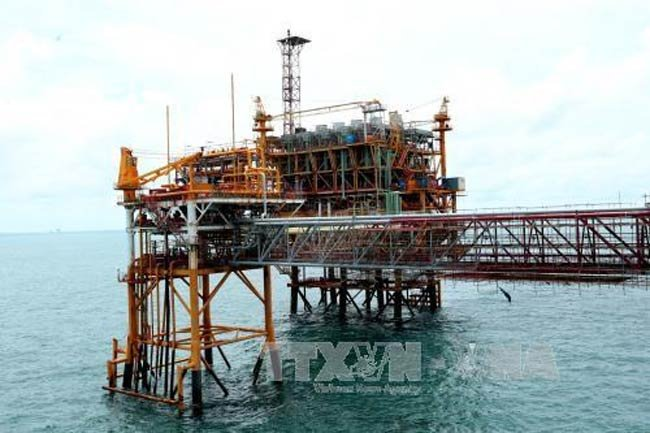VN Oil and Gas Group urged to speed up divestment from sensitive business areas