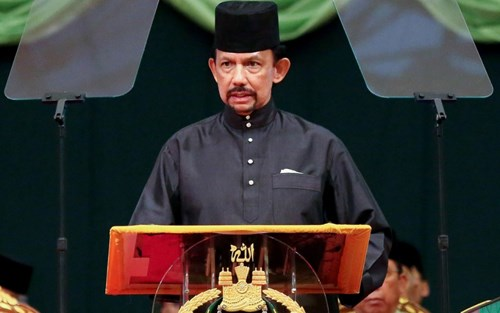 Sultan of Brunei to pay State visit to Vietnam, Government news, Vietnam breaking news, politic news, vietnamnet bridge, english news, Vietnam news, news Vietnam, vietnamnet news, Vietnam net news, Vietnam latest news, vn news