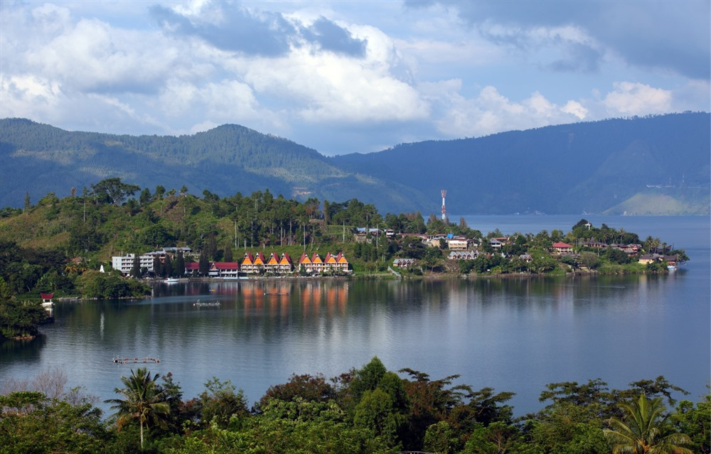 Indonesia focuses on promoting 10 destinations in VN