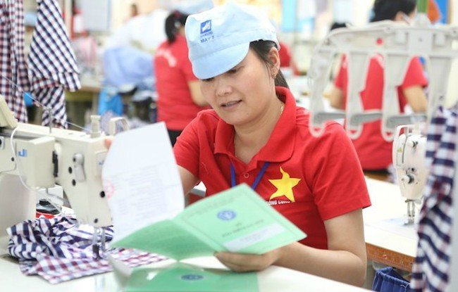 Investigators to tackle 162 firms owing social insurance, vietnam economy, business news, vn news, vietnamnet bridge, english news, Vietnam news, news Vietnam, vietnamnet news, vn news, Vietnam net news, Vietnam latest news, Vietnam breaking news