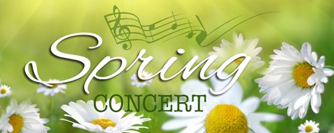 Spring concert introduces international music talents to Hanoi