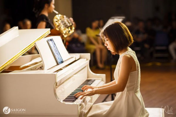 """The Colours of Mozart"" concert, Vietnam economy, Vietnamnet bridge, English news about Vietnam, Vietnam news, news about Vietnam, English news, Vietnamnet news, latest news on Vietnam, Vietnam"