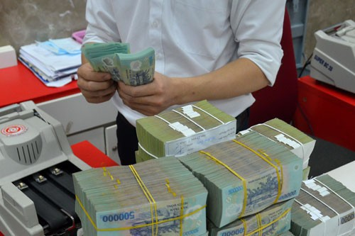 vietnam economy, business news, vn news, vietnamnet bridge, english news, Vietnam news, news Vietnam, vietnamnet news, vn news, Vietnam net news, Vietnam latest news, Vietnam breaking news, VN Index, corporate bond