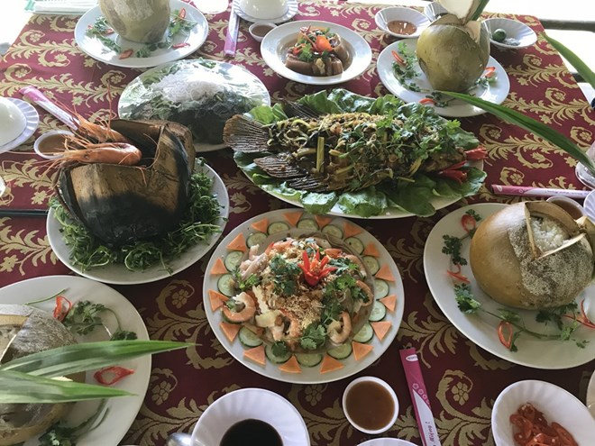 Vietnamese food ranks among top favourite cuisines: YouGov, travel news, Vietnam guide, Vietnam airlines, Vietnam tour, tour Vietnam, Hanoi, ho chi minh city, Saigon, travelling to Vietnam, Vietnam travelling, Vietnam travel, vn news