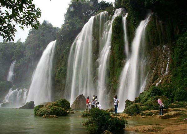 Da Lat, Elephant Falls, Wind Cave, Vietnam economy, Vietnamnet bridge, English news about Vietnam, Vietnam news, news about Vietnam, English news, Vietnamnet news, latest news on Vietnam, Vietnam