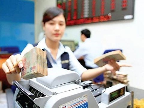 VN Central Bank resumes net injection to ease liquidity pressure, vietnam economy, business news, vn news, vietnamnet bridge, english news, Vietnam news, news Vietnam, vietnamnet news, vn news, Vietnam net news, Vietnam latest news, Vietnam breaking news