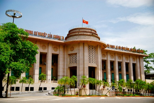 Vietnam banks expect higher profitability in 2019: VN central bank, vietnam economy, business news, vn news, vietnamnet bridge, english news, Vietnam news, news Vietnam, vietnamnet news, vn news, Vietnam net news, Vietnam latest news, Vietnam breaking new