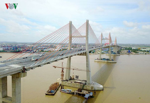 Initial PPP results signify national blueprint, vietnam economy, business news, vn news, vietnamnet bridge, english news, Vietnam news, news Vietnam, vietnamnet news, vn news, Vietnam net news, Vietnam latest news, Vietnam breaking news