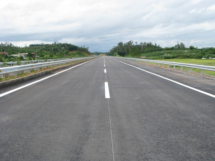 MoT to introduce investment opportunities for North-South Expressway, vietnam economy, business news, vn news, vietnamnet bridge, english news, Vietnam news, news Vietnam, vietnamnet news, vn news, Vietnam net news, Vietnam latest news, Vietnam breaking n